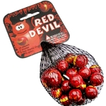 Red Devil Net