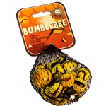 Bumble Bee Net