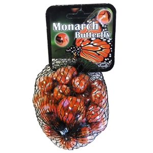 New! Monarch Net
