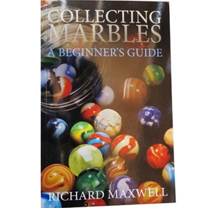 Collecting Marbles, A Beginner's Guide