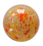 Jumbo Marbles, 35mm or 1 3/8""