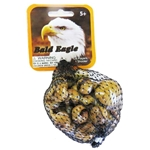 NEW! Eagle Net