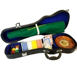 Violinist Games Park Travelling Case