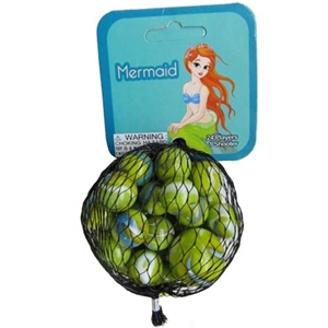NEW! Mermaid Net