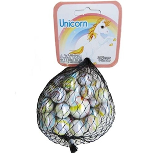 Unicorn Net-NEW!