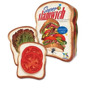 Super Slam-wich