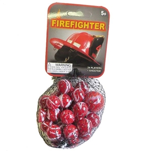 Firefighter Net