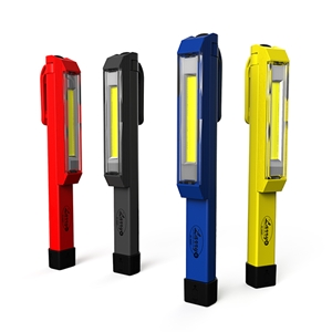 """Larry C"" C-O-B LED Pocket Work Light"