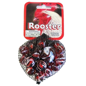Rooster Net