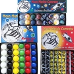 Marble Collector Box Sets