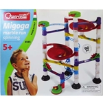 Quercetti Marble Run Spinning
