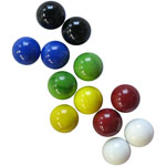 game marbles, all sizes