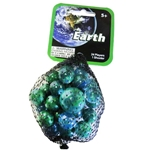 Earth Net