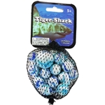Tiger Shark Net