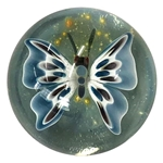 "Florin Voicu - ""Butterfly Marble"""