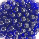"Cleary 5/8"" - Cobalt Blue"