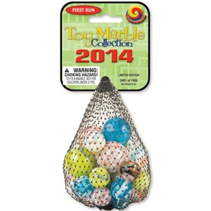 2014 Limited Edition Net