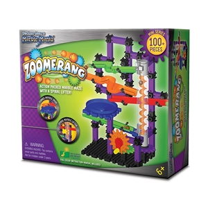 Moonmarble Com Marble Raceway Track Building Sets