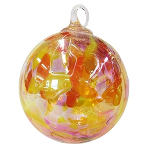 Summer Sand Classic Ornament