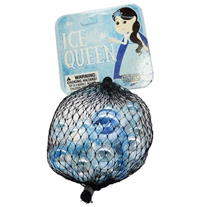Ice Queen Net